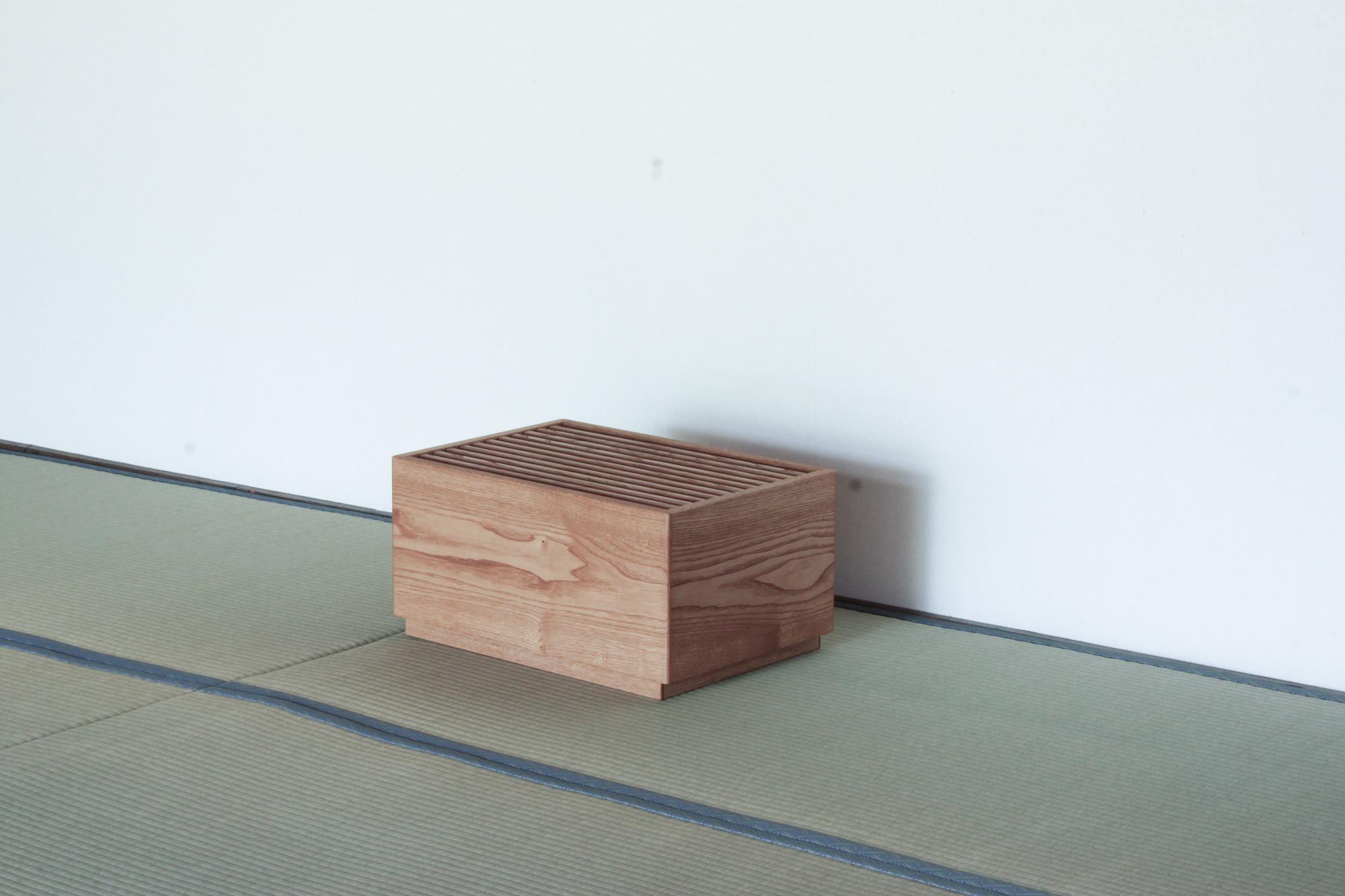 泉龍寺-賽銭-3Fweb02