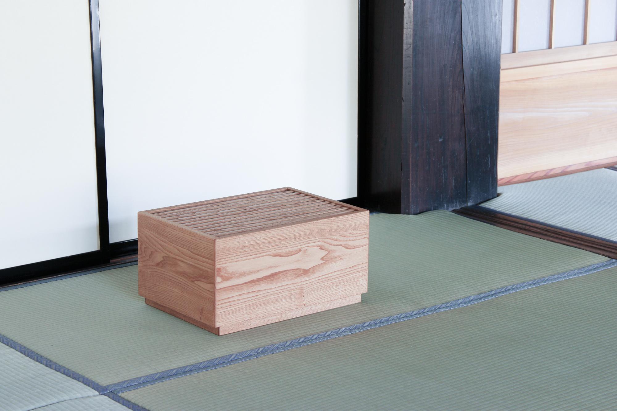 泉龍寺-賽銭-6Fweb02